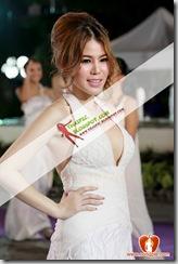 ดาราไทย ภาพ หวิว ดารา ไทย ภาพหลุดดาราไทย ภาพหลุดทางบ้าน (28)