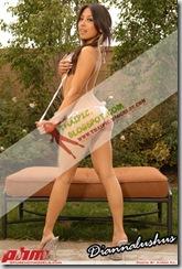 สาว เซ็กซี่ ดาราไทย ภาพ หวิว ดารา ไทย ภาพหลุดดาราไทย ภาพหลุดทางบ้าน (42)