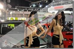 ภาพหวิว พริตตี้ Motorshow ดาราไทย ภาพ หวิว ดารา ไทย ภาพหลุดดาราไทย ภาพหลุดทางบ้าน (139)
