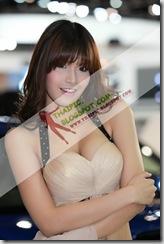 ภาพหวิว พริตตี้ Motorshow ดาราไทย ภาพ หวิว ดารา ไทย ภาพหลุดดาราไทย ภาพหลุดทางบ้าน (101)