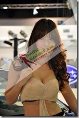 ภาพหวิว พริตตี้ Motorshow ดาราไทย ภาพ หวิว ดารา ไทย ภาพหลุดดาราไทย ภาพหลุดทางบ้าน (112)