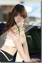 ภาพหวิว พริตตี้ Motorshow ดาราไทย ภาพ หวิว ดารา ไทย ภาพหลุดดาราไทย ภาพหลุดทางบ้าน (115)