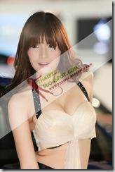ภาพหวิว พริตตี้ Motorshow ดาราไทย ภาพ หวิว ดารา ไทย ภาพหลุดดาราไทย ภาพหลุดทางบ้าน (116)