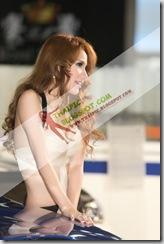 ภาพหวิว พริตตี้ Motorshow ดาราไทย ภาพ หวิว ดารา ไทย ภาพหลุดดาราไทย ภาพหลุดทางบ้าน (117)