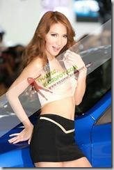 ภาพหวิว พริตตี้ Motorshow ดาราไทย ภาพ หวิว ดารา ไทย ภาพหลุดดาราไทย ภาพหลุดทางบ้าน (123)