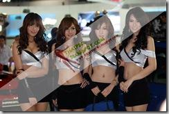 ภาพหวิว พริตตี้ Motorshow ดาราไทย ภาพ หวิว ดารา ไทย ภาพหลุดดาราไทย ภาพหลุดทางบ้าน (132)