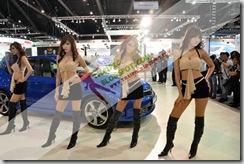 ภาพหวิว พริตตี้ Motorshow ดาราไทย ภาพ หวิว ดารา ไทย ภาพหลุดดาราไทย ภาพหลุดทางบ้าน (133)