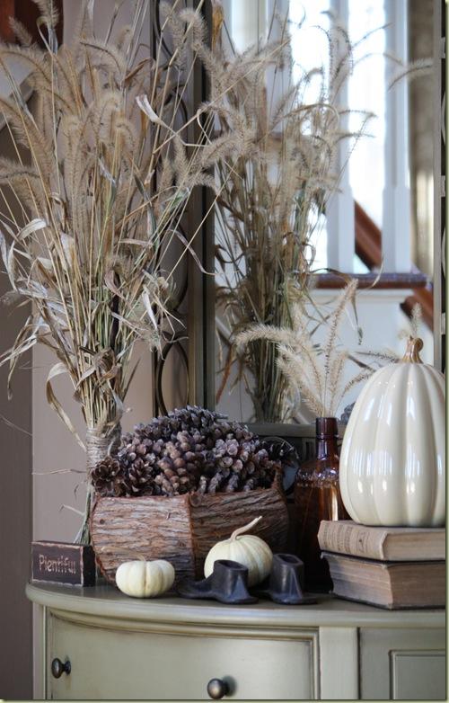 thanksgiving blog 233