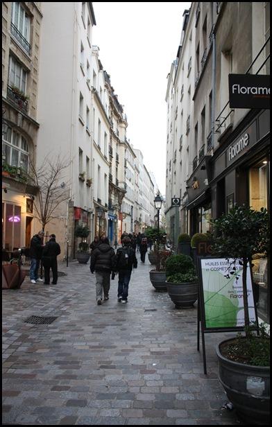 Paris 2010 029