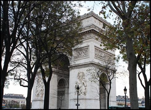 Paris 2010 200