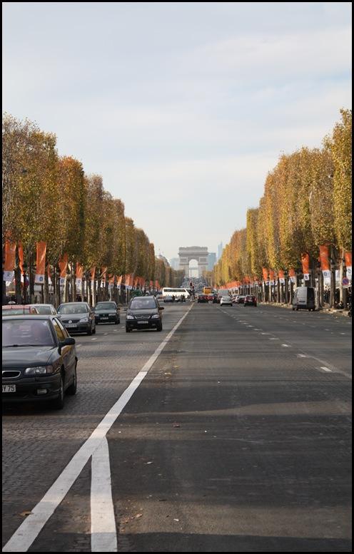 Paris 2010 140