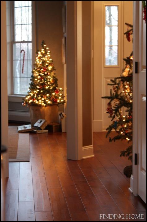 christmas around the house 129