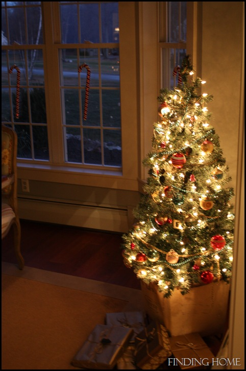 christmas around the house 134