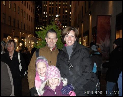 nyc christmas 2010 080