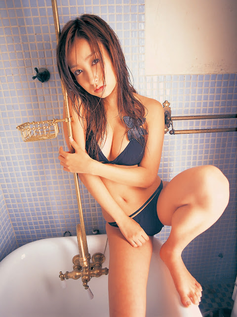 Aya Kiguchi Cover Girl June 07 - 012.jpg