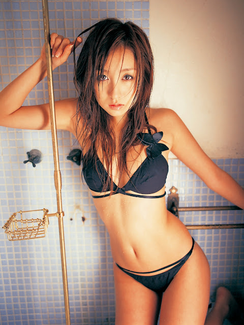 Aya Kiguchi Cover Girl June 07 - 011.jpg