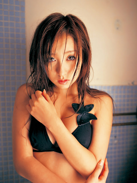 Aya Kiguchi Cover Girl June 07 - 013.jpg