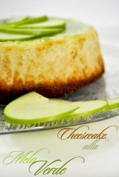 cheesemela1f