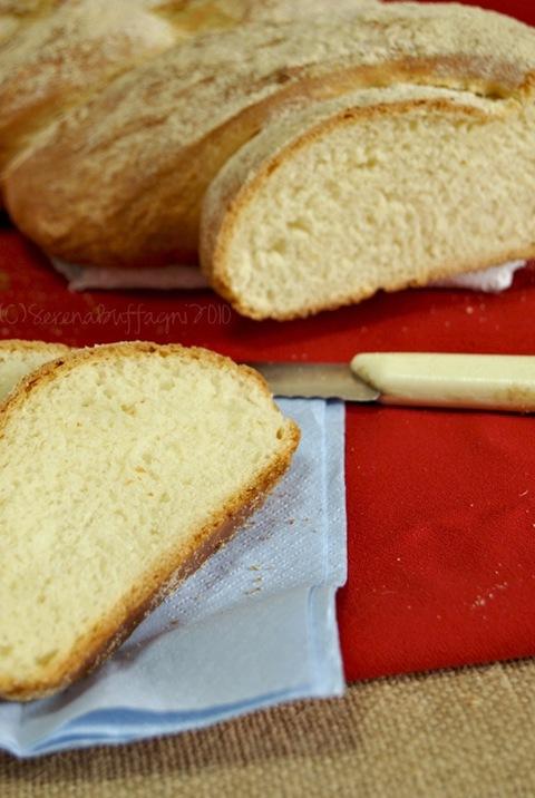 loaf copiaf
