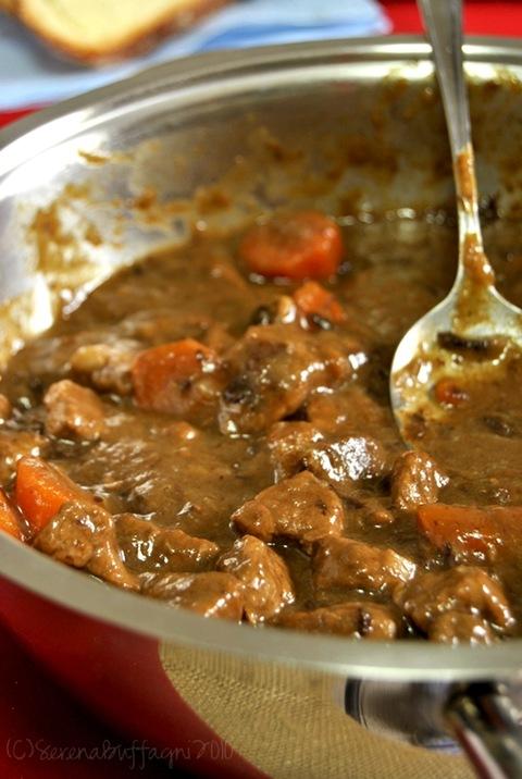 stew 2 copiaf