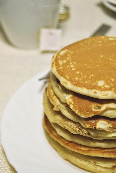 pancake008c copiaf