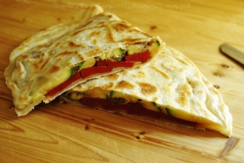 piadinecassoni003