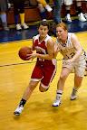 Sarah Stratton against Miller City
