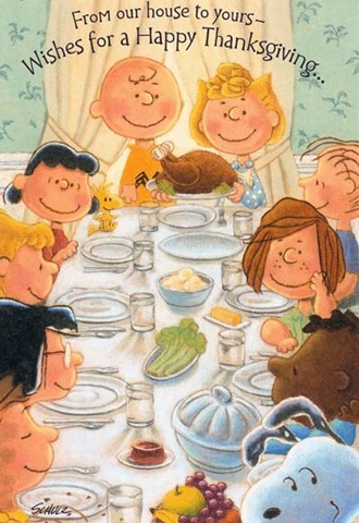 CharlieBrownThanksgiving12