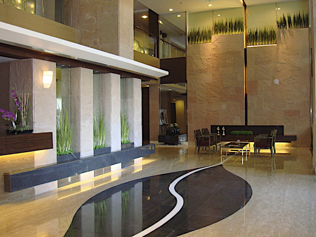 Makati A Venue And Antel Spa Residences Page 13 Skyscrapercity