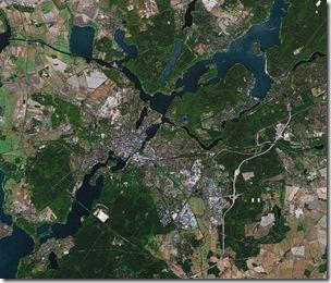 Grundstück zoom 1