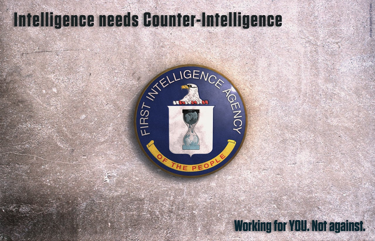 http://lh4.ggpht.com/_44XKANqC_DQ/TO8dJdqP15I/AAAAAAAAAcE/4RN99VOuquw/s1280/Counter_Intelligence.jpg
