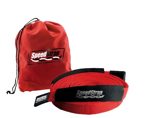 Speed strap Speed%20strap%20kit%20v2
