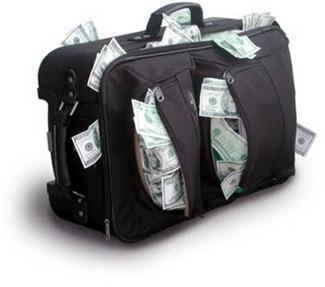 dinheiro_no_pulpito