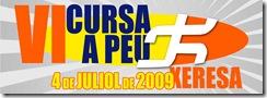 banner_xeresa09