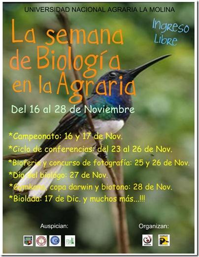 semana_de_biologia