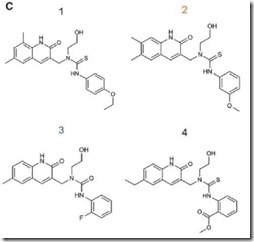 glucuronidase_inhib