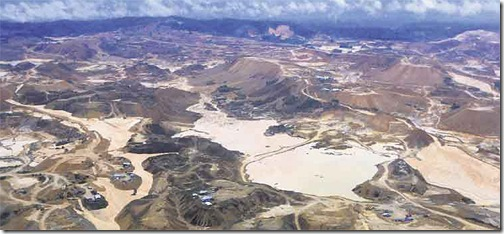 mineria-informal