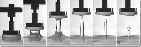 water_column