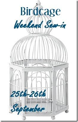 IHprod.0507.birdcage