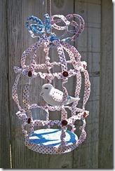birdcage1ps