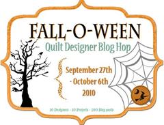 falloween bloghop