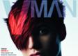 Imagen Look masculino en VMan...