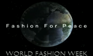 Imagen World Fashion Week