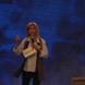 Ver TELETÓN PERÚ 2010
