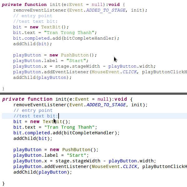 monospace_compare.jpg
