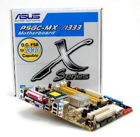 Descargar Drivers De Asus Psgc-Mx 1333 - exchangeload