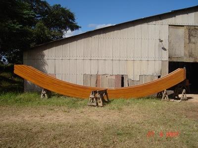 Orlando Coelho-Fábrica-Angra dos Reis-RJ-157