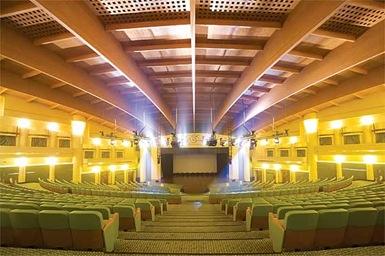 teatro_gardaland_02