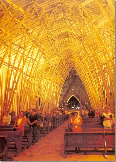 catedralenguaduapereira05s0jr