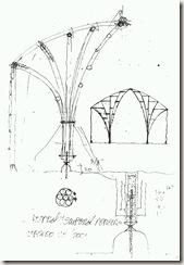 catedralenguaduapereira06s4jc